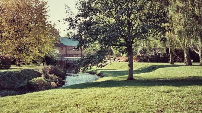 Farnham 1