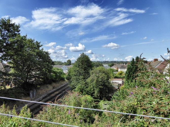 Frimley Road 7
